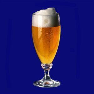 Gobelet à bière 3 dl, Dolce Vita