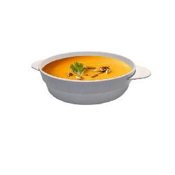 Bol a soupe