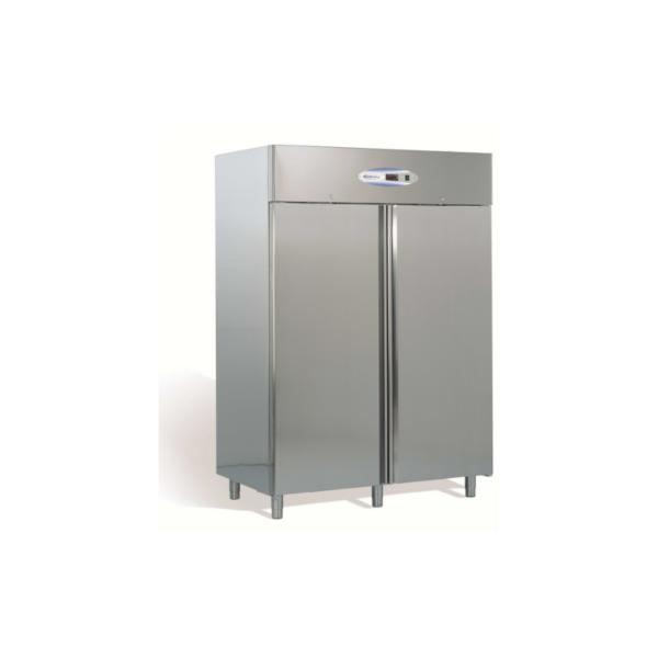 frigo industriel à louer