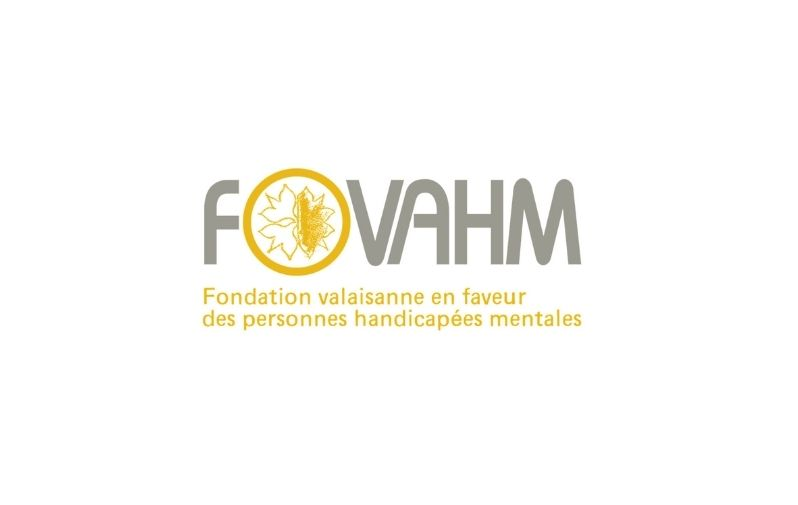 Collaboration / FOVAHM